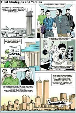 9-11-Report.jpg