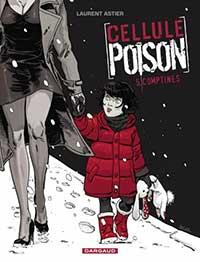 cellule-poisonT5.jpg