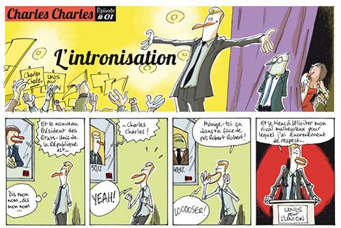 charles-charles2.jpg