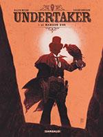 undertaker1.jpg