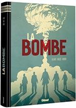 bombe1.jpg