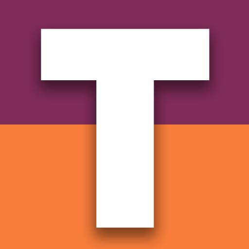 TOUTENBD.COM